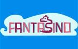 Fantasino Casino - 100 gratis spinn + 50 EUR Bonus