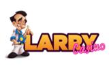 Sjekk ut LarryCasino's verden av spill & moro