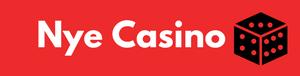 Sjekk ut hvorfor det er bra å bytte casino i 2018