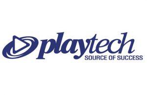 Playtech lanserer Kingdom Rise
