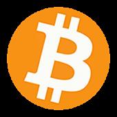 Spill sikkert på nett med Bitcoin