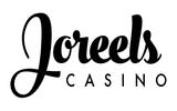 Ukentlig Roaring Races på Joreels casino!
