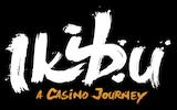 Ikibu Casino gir deg 2500 frø