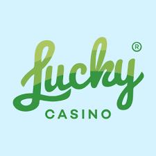 Lucky Casino & Rich Wilde = Sant