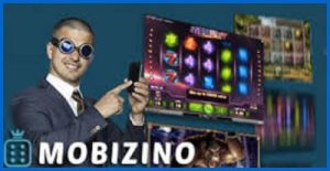 Mobizino Casino