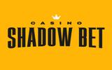 Shadowbet casino vant prisen for årets beste nykommer i 2017