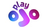 Beste free spins deal for weekenden: 20 free spins hos PlayOjo