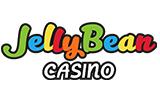 Liker du gelebønner? Sjekk ut nye Jelly Bean Casino