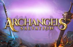 Archangel: Salvation