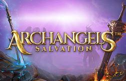 Archangel: Salvation