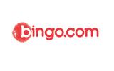 Daglige turneringer hos Bingo.com du ikke vil gå glipp av