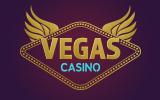 20 free spins på penguin city hos VegasCasino