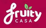 FrutyCasa