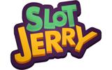 Ukens nettcasino: SlotJerry
