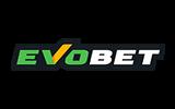 Evobet