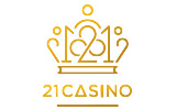 Lightening Dice med NetEnt på 21 Casino