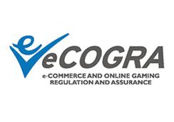 Hvem er eCogra?