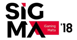 Sigma er på Malta - større enn noensinne!