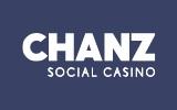 Chanz er et casino å ta sjansen på!