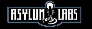Har du hørt om spill fra utvikleren Asylum Labs?