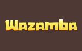 Wazamba Casino gir nye spillere en massiv ny velkomstbonus