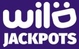 Norske nettcasino Wild Jackpots