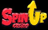 spinupcasino