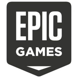 Norsk tenåring vinner millioner i e-gaming turnering