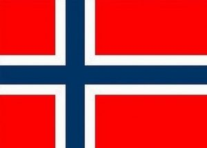 Ha tålmodighet med norsk kundesupport, folkens!