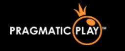 Pragmatic Play har signert en distribusjonavtale med SoftSwiss
