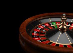 Stjernene som elsker å gamble