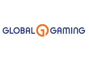 Global Gaming sliter i 2. kvartal etter svensk lisenstap