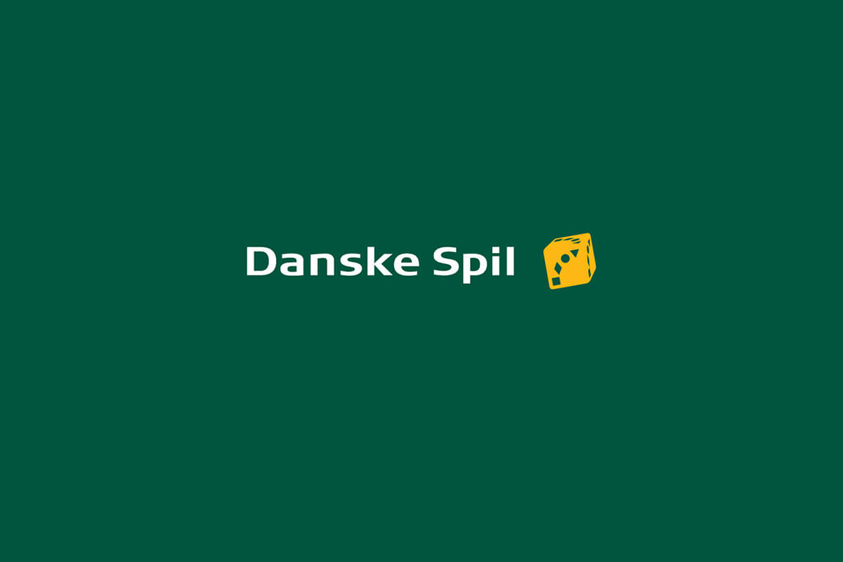 229 Danske millionærer i 2019