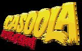 Spill på det nylig lanserte Casoola med en god velkomstbonus