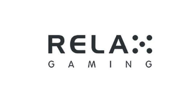 Ny avtale mellom Relax Gaming og Global Gaming