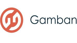 Gamban er en ny løsning for selvekskludering