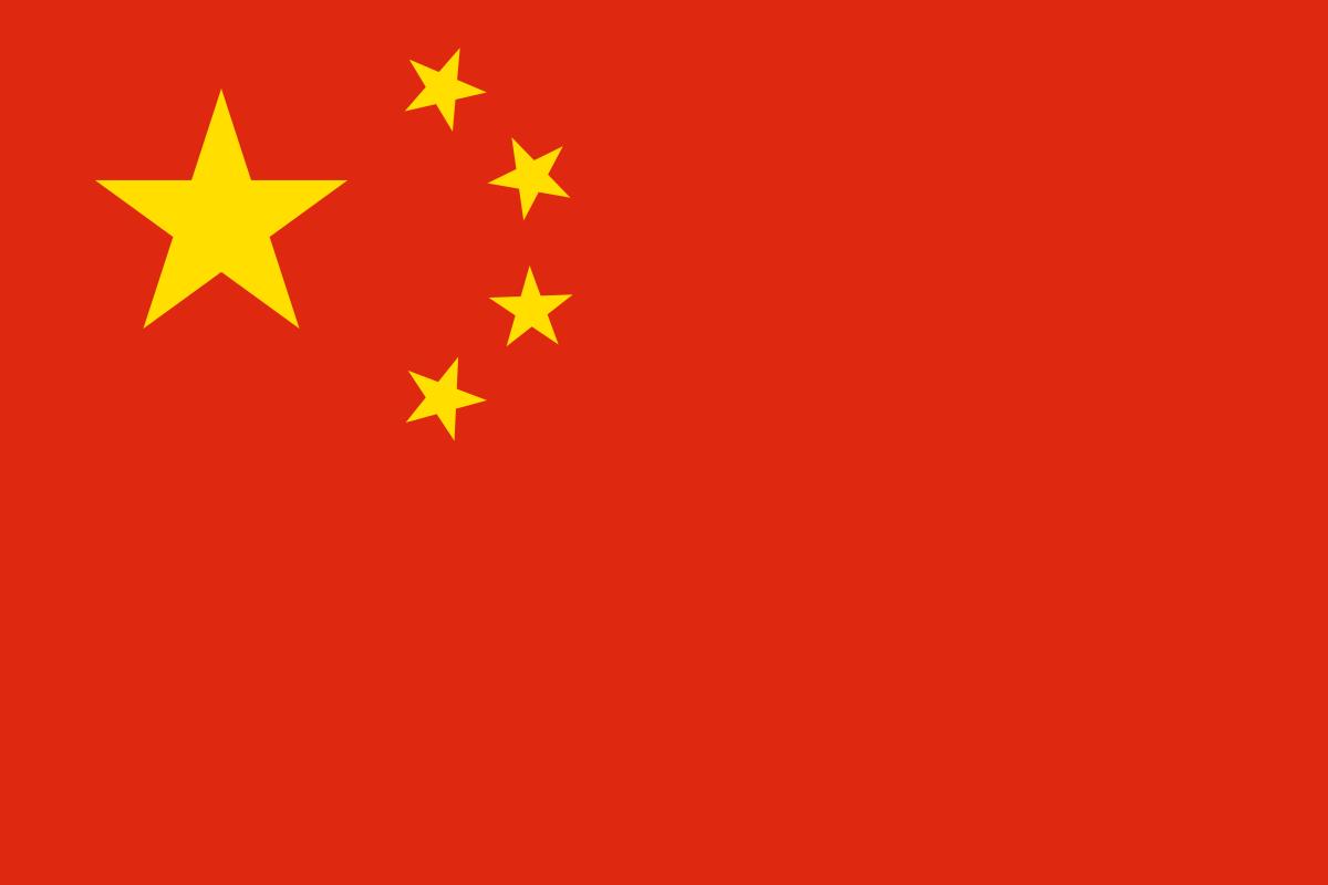 Macau stenges på grunn av Corona virus