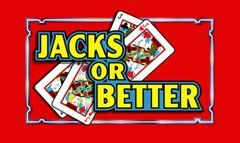 Video Poker - Prøv noe nytt i dag