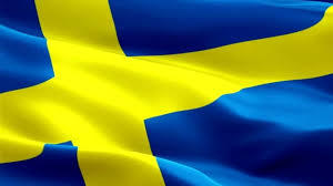 Sverige innfører nye regler for å beskytte spillere midt i COVID-19