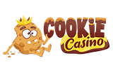Cookie Casino