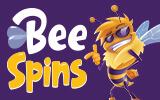 Beespins