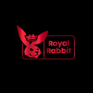 En kongelig bonus på Royal Rabbit Casino