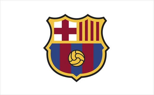 Fem Barcelona-spillere tester positivt for COVID-19