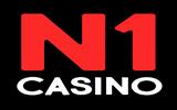 N1casino