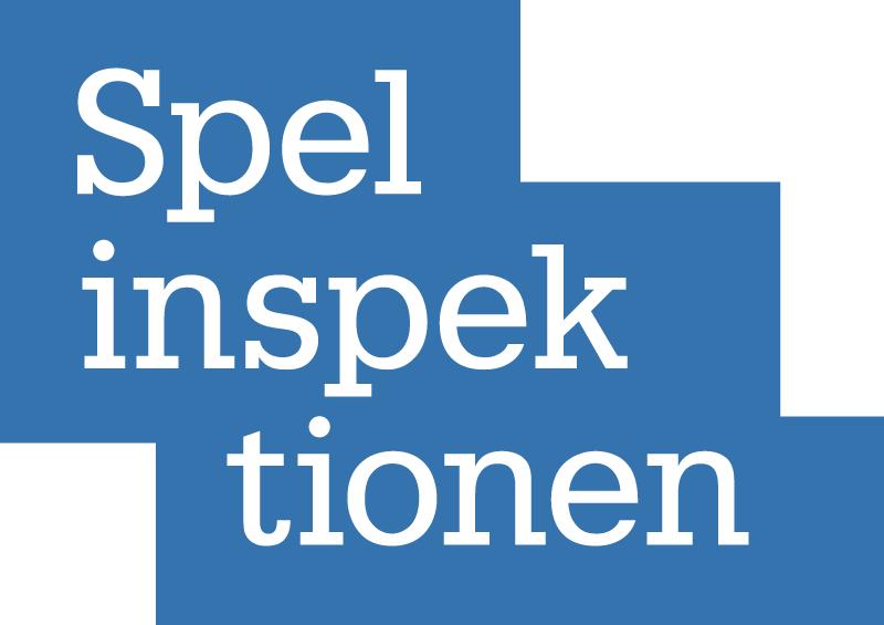 Svenskene lanserer kampanje for Spelpaus