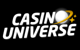 Casinouniverse