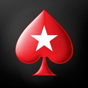 Grunnleggende om poker: Hva er en Poker Rake?