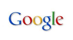 Google åpner Play Store for iGaming