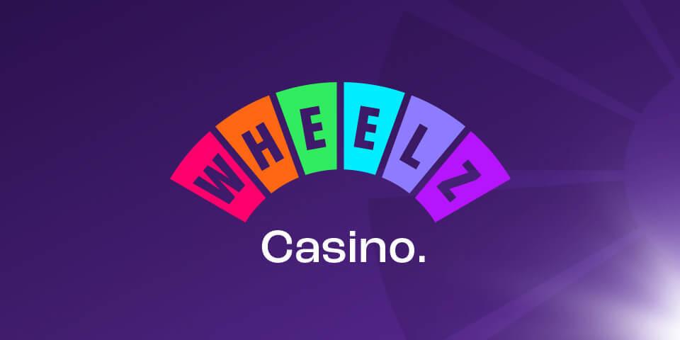 Spill Wheels Casino med the Hoffmeister