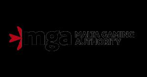 Hvorfor så mange nordmenn jobber i gaming på Malta